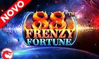 Jogar 88 Frenzy Fortune