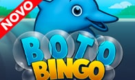 Jogar Boto Bingo