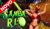 Jogar Bingo Samba Rio