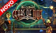 Jogar Gears of Time
