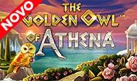 Jogar The Golden Owl of Athena