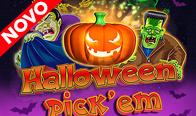Jogar Halloween Pick'em