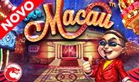 Jogar Mr. Macau