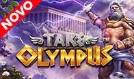 Jogar Take Olympus
