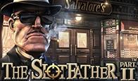Jogar Slotfather 2