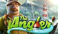 Jogar The Angler