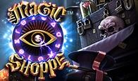 Jogar Magic Shoppe
