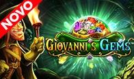 Jogar Giovanni's Gems