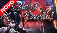 Jogar Blood Eternal