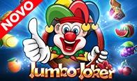 Jogar Jumbo Joker
