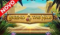 Jogar Legend of the Nile