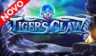 Jogar Tiger's Claw