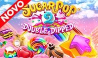 Jogar Sugar Pop 2: Double Dipped