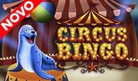 Jogar Circus Bingo