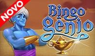 Jogar Bingo Gênio