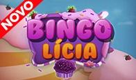 Jogar Bingolícia
