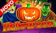 Jogar Halloween