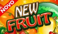 Jogar New Fruit