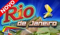 Jogar Rio de Janeiro