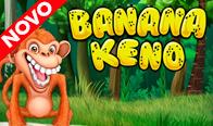 Jogar Banana Keno