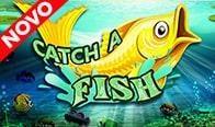 Jogar Catch a Fish