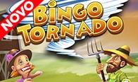 Jogar Bingo Tornado
