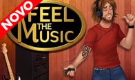 Jogar Feel the Music