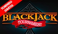 Jogar Torneio de Blackjack