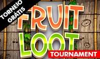 Jogar Torneio Fruit Loot
