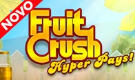 Jogar Fruit Crush