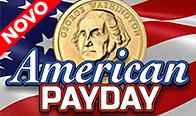Jogar American PayDay