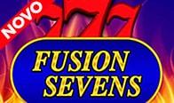 Jogar Fusion Sevens