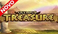 Jogar Olympus Treasure