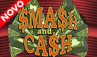 Jogar Smash Cash