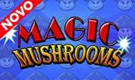 Jogar Magic Mushroons