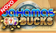 Jogar Bahamas Bucks