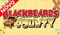 Jogar Black Beards Pounty
