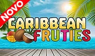 Jogar Caribbean Fruties