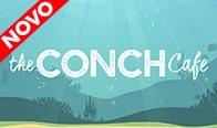 Jogar The Conch Cafe