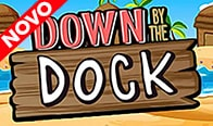 Jogar Down by the Dock
