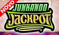 Jogar Junkanoo Jackpot