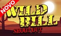 Jogar Wild Bill Shoot Out