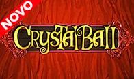 Jogar Crystal Ball