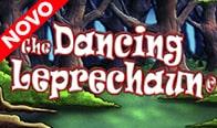 Jogar The Dancing Leprechaun
