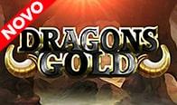 Jogar Dragons Gold