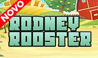 Jogar Rodney Rooster
