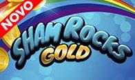 Jogar Sham Rocks Gold