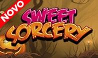 Jogar Sweet Sorcery