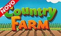 Jogar Country Farm