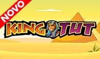 Jogar King Tut